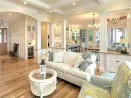 coastal home decor accessories ation home decorators collection