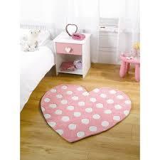 girls bedroom rugs. full size of bedroom:pink throw rug light pink area rugs and cream girls bedroom b