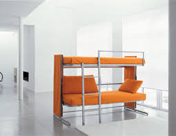 innovative furniture for small spaces. With These Made For Small Space Innovative Fixtures You Can Still Achieve A  Functional, Appealing And Comfortable Living Space. Furniture Spaces E