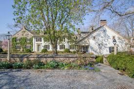 Benjamin L. Walbert Architects - Allentown, PA, US | Houzz