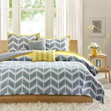 Bed Quilts Sets – co-nnect.me & Bed Comforter Sets Sale Bedding Sets That Wont Break The Budget King Bed  Comforter Sets Sale Adamdwight.com