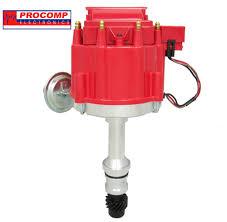similiar pro comp distributor wiring diagram keywords pro comp distributor wiring on procomp electronics distributor wiring