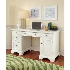 small computer desk with file drawer desk furniture reference small desk with file drawer