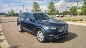 2018 volvo denim blue. interesting volvo it does show dustroad film pretty easily you should definitely clay  barsealwax this paint as soon you get home from the dealership so can wash it  for 2018 volvo denim blue