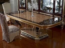 Interesting Italian Wood Furniture New Model Antique Design Royal Chair Models Inside Decorating