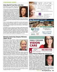 Strictly Business Lincoln June 2016 By Strictly Business Magazine