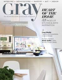 Gray No 18 By Gray Magazine Issuu