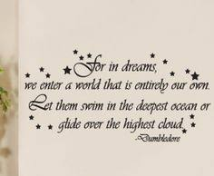 Dumbledore Dreams Quote Best of 24 Best Harry Potter Quotes Images On Pinterest Books Funny