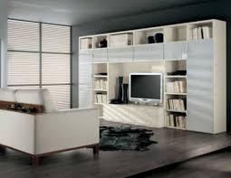 Living Room Cupboard Furniture Design Living Room Cupboard Designs Wonderful Drawing Room Cupboard
