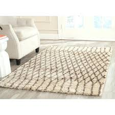 area rugs 4 6 home depot excellent rugs 4 x 6 area home depot regarding rug amazing area rugs home inside area rug modern area rugs 8 x 10