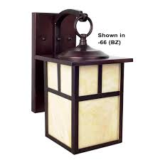lighting outdoor light fixture box outdoor light fixture junction box sconces wall lantern lamp exterior light