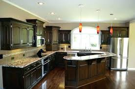 Renovating A Kitchen Cost Cost Of Renovating A Kitchen Kitchen Renovation Cost Of Renovating