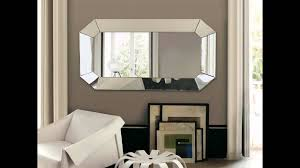 dining room mirrors  decorative mirrors for dining room  mirrors