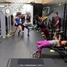 photo of conquer fitness chino hills ca united states arm day