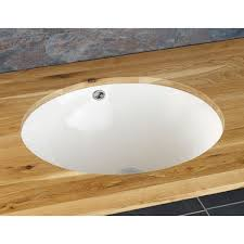 undermount square bathroom sink. Tirso Undercounter Basin Undermount Square Bathroom Sink S