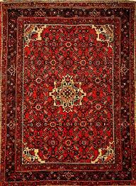 carpet design. Some Sample Persian Rugs Carpet Design
