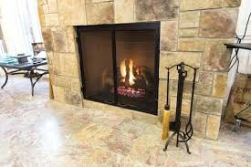 how to clean out fireplace tile fireplace clean fireplace brick with dawn how to clean out fireplace