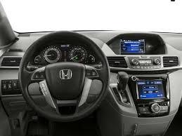 2016 honda odyssey interior. Wonderful Interior 2016 Honda Odyssey EX In Omaha NE  Superior Of Omaha Intended Interior