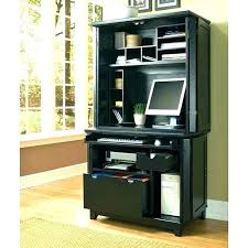 home office armoire. Office Home Armoire