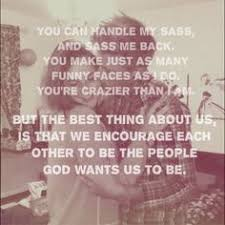 Christian Couple Quotes