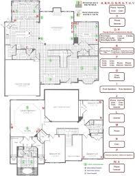 residential electrical wiring diagrams regard to limited house residential electrical wiring diagrams regard to limited house electrical plan symbols ideas