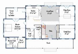 pole barn house floor plans. Pole Barn Home Floor Plans New Terrific 7 House And Prices Style L