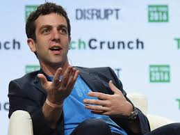 actor turned tech entrepreneur and writer b j novak gives the actor turned tech entrepreneur and writer b j novak gives the best advice for switching careers insider