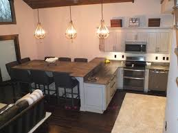 bathroom vanities dayton ohio. Kitchen:Kitchen Cabinets Dayton Ohio Picture Ussisaalattaqwa Com 100 Amish Kitchen Images The Best Bathroom Vanities