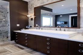 bathrooms vanity ideas. Fair Double Vanity Bathroom Decoration For Interior Design With The Dual Delonho Intended Small Prepare Bathrooms Ideas H