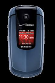 large size of verizon home phone plans for seniors lovely wireless business review beautiful prepaid cell