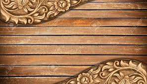 wood used for furniture. Types Of Wood Used In Pakistan For Making Furniture And Other Items