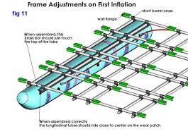 sun tracker pontoon wiring diagram sun image 1997 tracker pontoon boat wiring diagram jodebal com on sun tracker pontoon wiring diagram