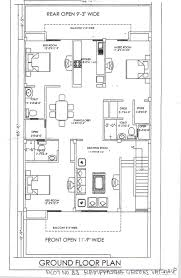 image for large view floor plan