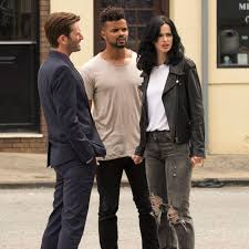 everything you ever wanted to know about jessica jones s jeans