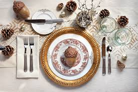 Table Setting For Breakfast Table Setting How To Set A Proper Table
