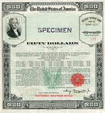 The New Rules for Buying and Giving U S  Savings Bonds   Next Avenue The Importance of Savings Bond Serial Numbers