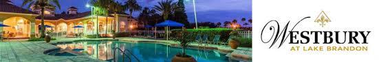 Apartments for Rent near Mintz Elementary School in Brandon, FL | Apartment  Finder