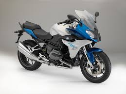 2018 bmw r1200rs. fine r1200rs 2015bmwr1200rs throughout 2018 bmw r1200rs