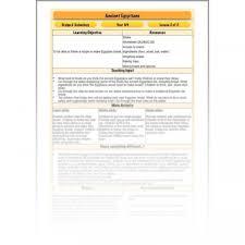 medicine essay writing course free