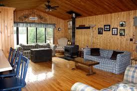 Lake Cabin Decorating Private Cottage For Sale Cedar Island Lodge