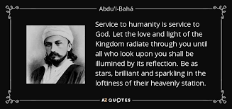 Humanity Quotes Gorgeous TOP 48 SERVICE TO HUMANITY QUOTES AZ Quotes