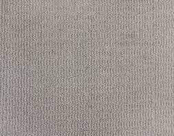 Carpet Flooring Texture And Free Texture Carpet Moquette Fabric