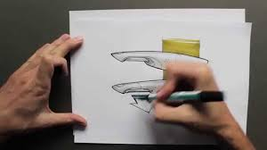 Bad Product Design Product Design Rendering And Sketching By Product Tank Youtube