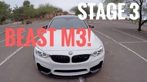 Coupe Series bmw m3 dinan : I DRIVE: DINAN STAGE 3 500+WHP BMW M3 - YouTube