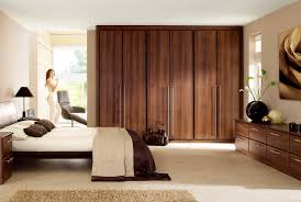 Modern Fitted Bedrooms Modern Concept Modern Bedroom Built In Cupboards With Fitted