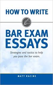 how to write bar exam essays strategies and tactics to help you how to write bar exam essays strategies and tactics to help you pass the bar exam volume 2 1st edition