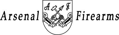 IFC AI ARSENAL LOGO – International Firearm Corporation