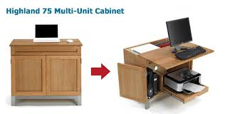 compact office cabinet. delighful cabinet compact multifunctional unit for your home or office inside cabinet