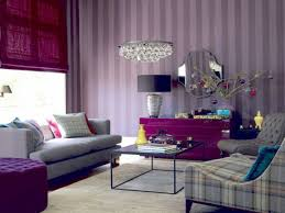 Purple Accent Chairs Living Room Decorating Purple Accent Chairs Living Room Purple Accent Chairs
