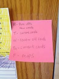 What Memory Work Looks Like In Our Homeschool Adventures